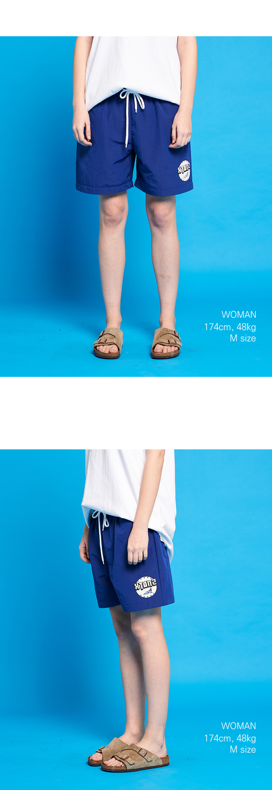 xtp001_bl_woman_1.jpg