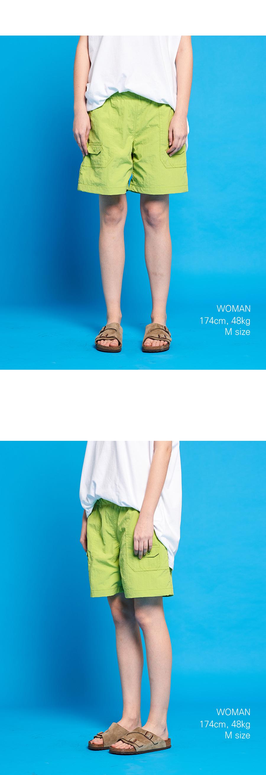xtp002_ne_woman_1.jpg