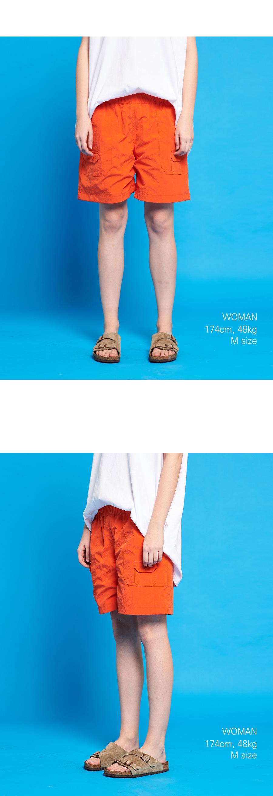 xtp002_or_woman_1.jpg
