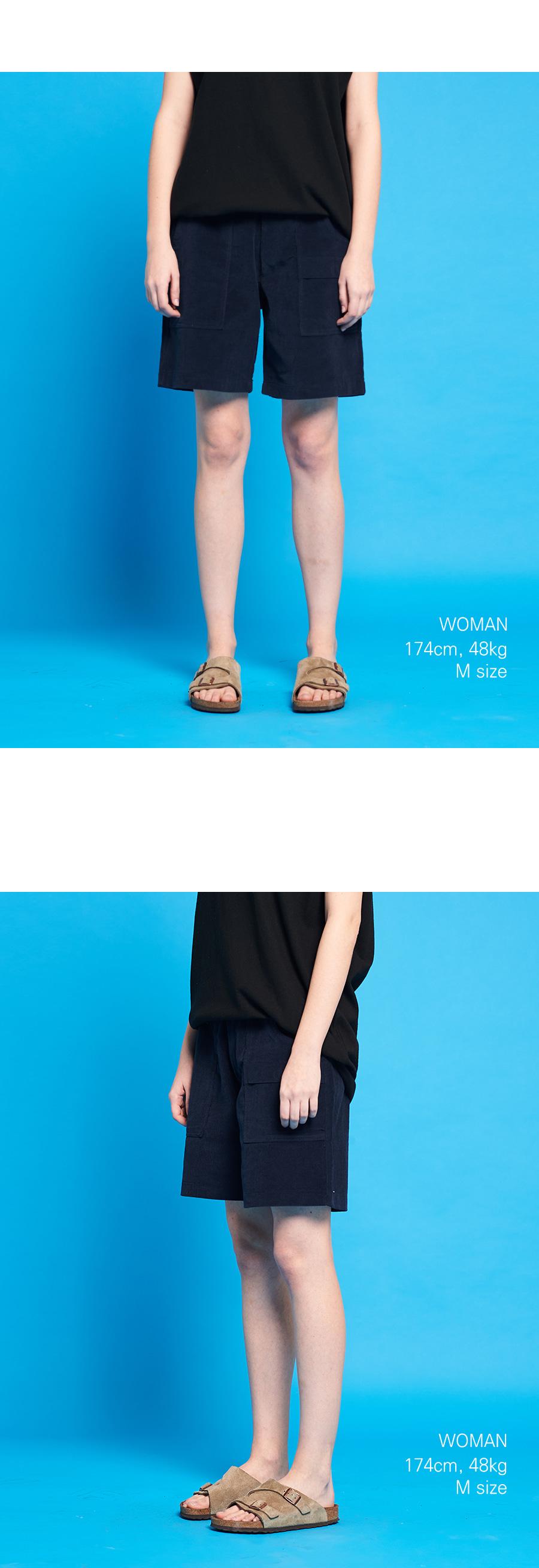 xtp003_nv_woman_1.jpg