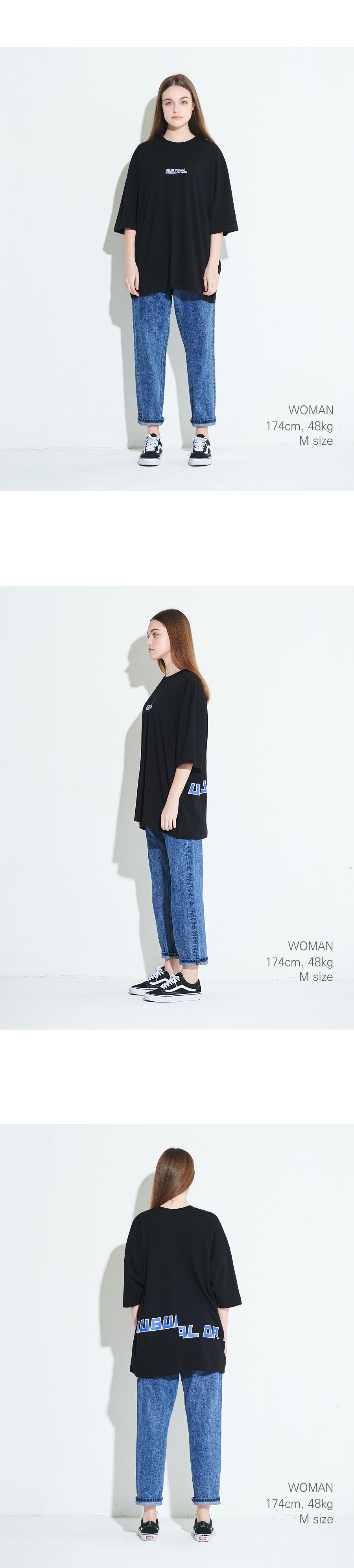xtt001_bk_woman_1.jpg