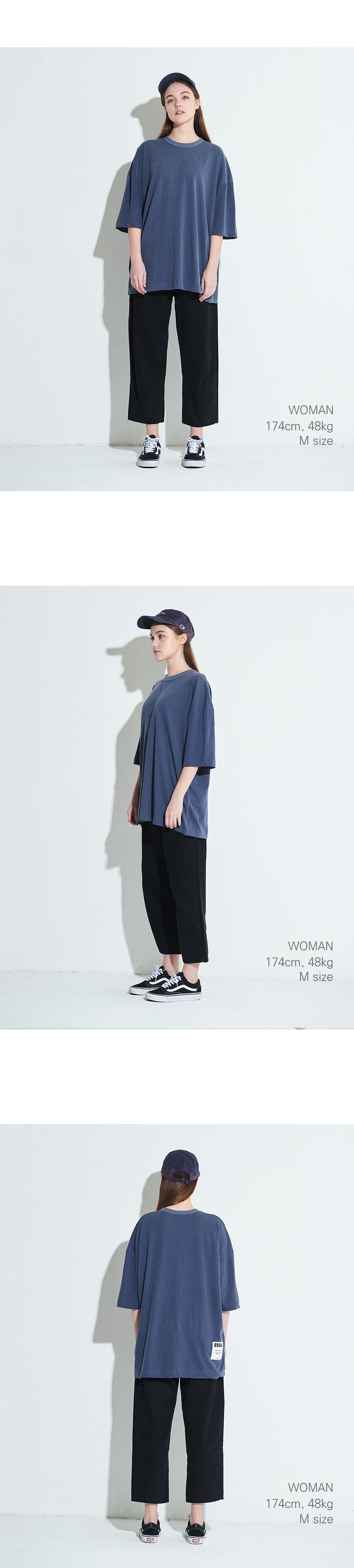 xtt004_nv_woman_1.jpg