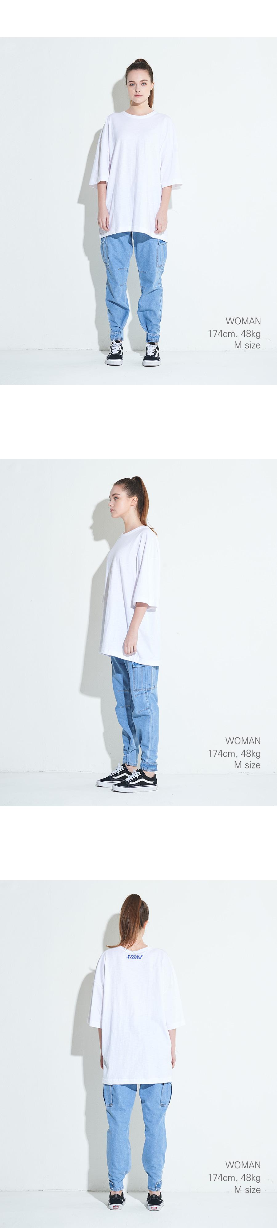 xtt007_wh_woman_1.jpg