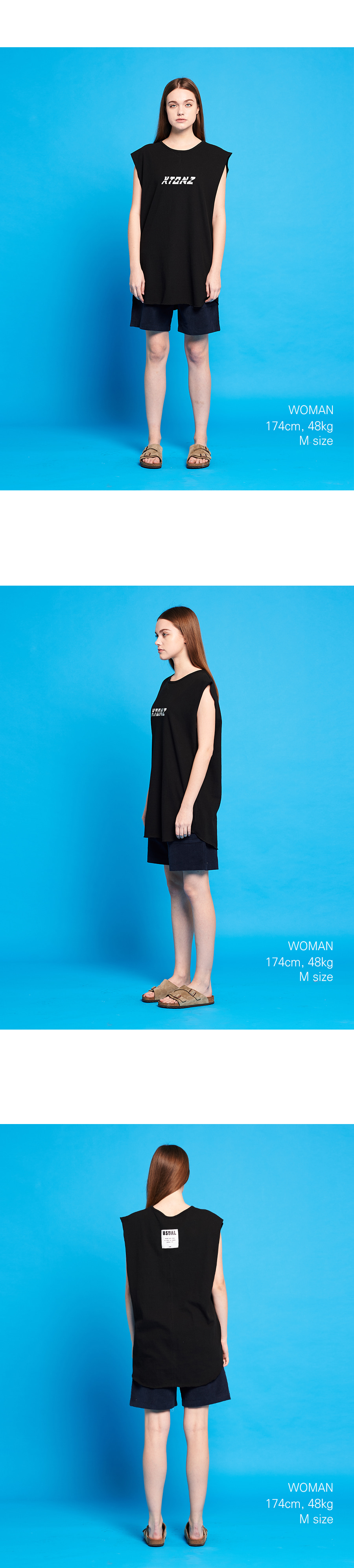 xtt009_bk_woman_1.jpg