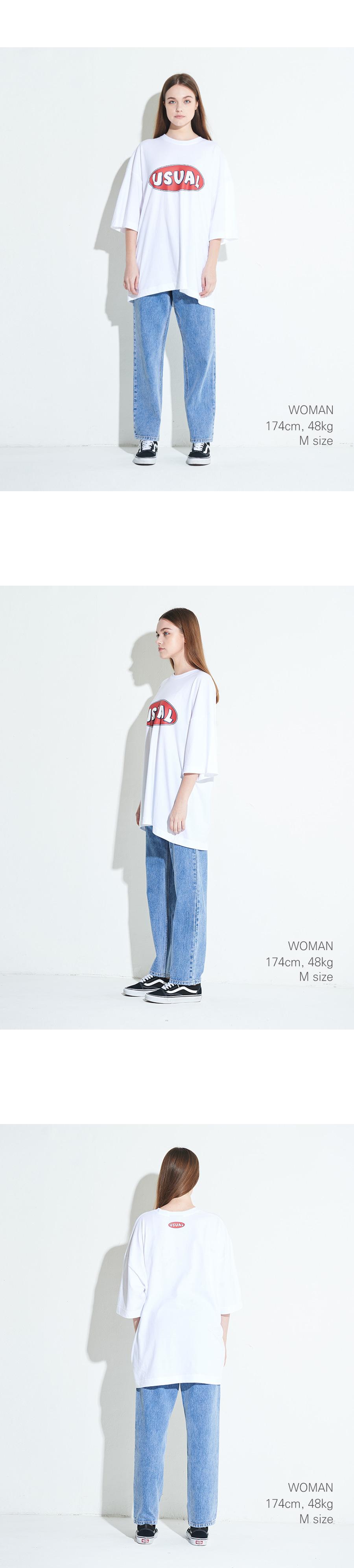 xtt010_wh_woman_1.jpg
