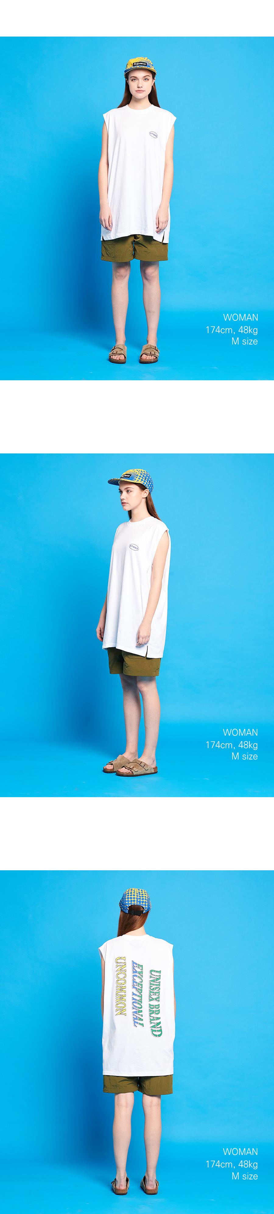 xtt011_wh_woman_1.jpg