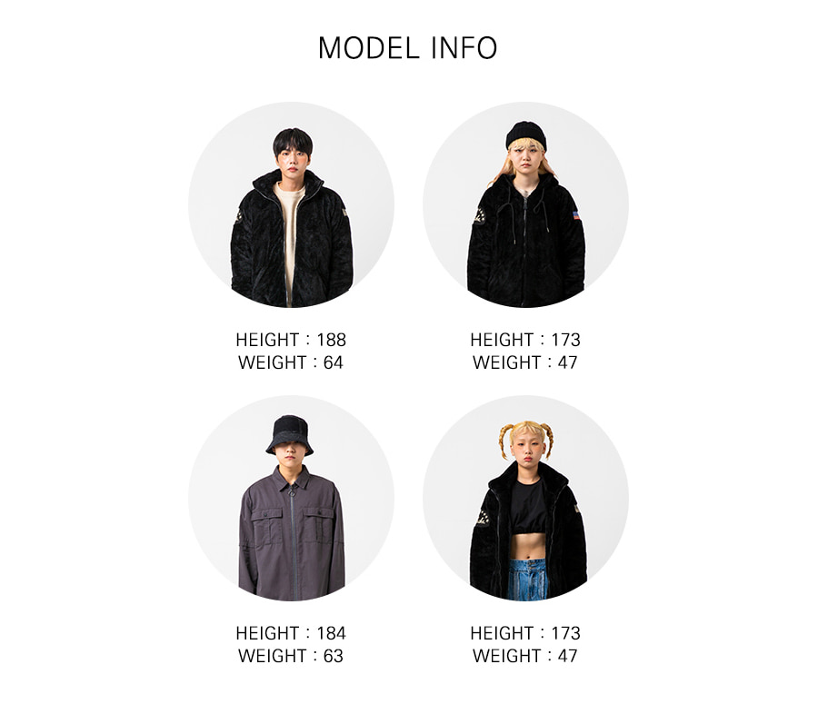 model_mw2.jpg