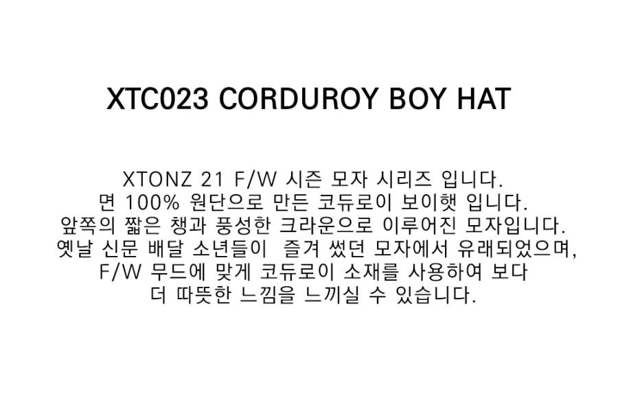 xtc023_3.jpg