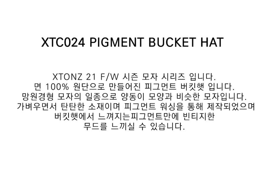 xtc024_3.jpg