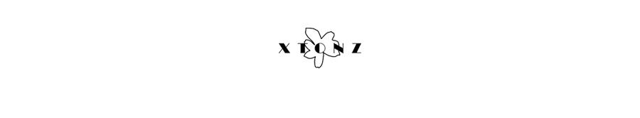 XTK018 재즈먼 브이넥 니트 (KHAKI)